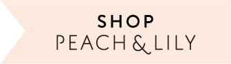 Shop Peach and Lily Banner