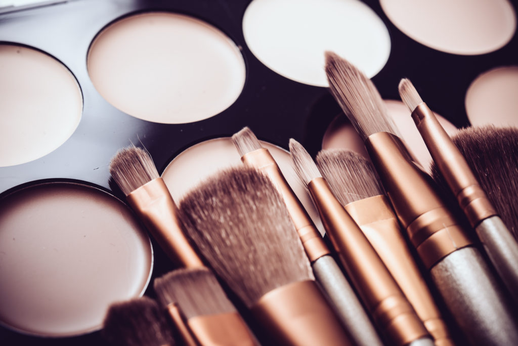 3 Ways to Prep Your Skin for Flawless Makeup Application