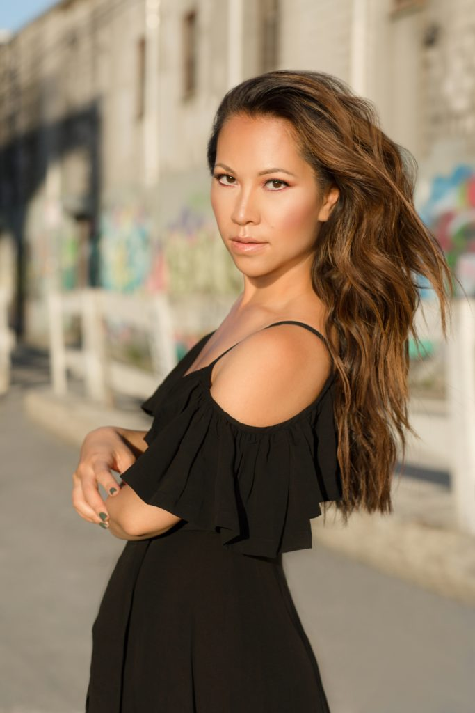 Skinterview: Nam Vo on Why Beautiful Makeup Starts with Beautiful Skin