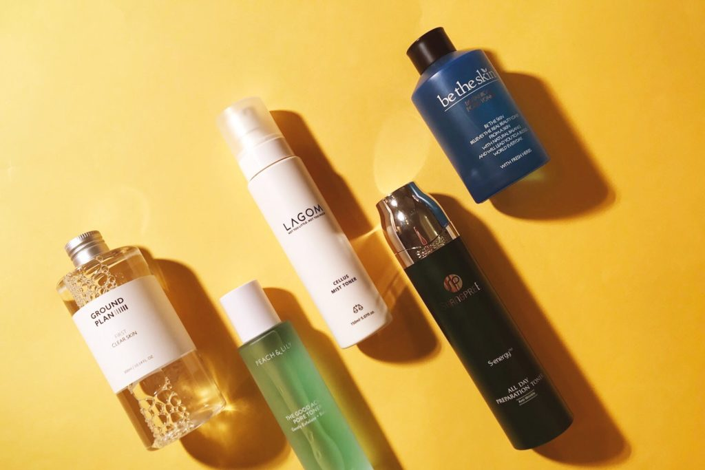 What Exactly Do Toners Do … And Do You Really Need One?